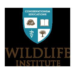 WildlifeInstitute-Logo-H